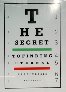 secret-to-happiness