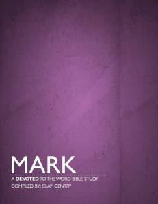 Mark Cover-1