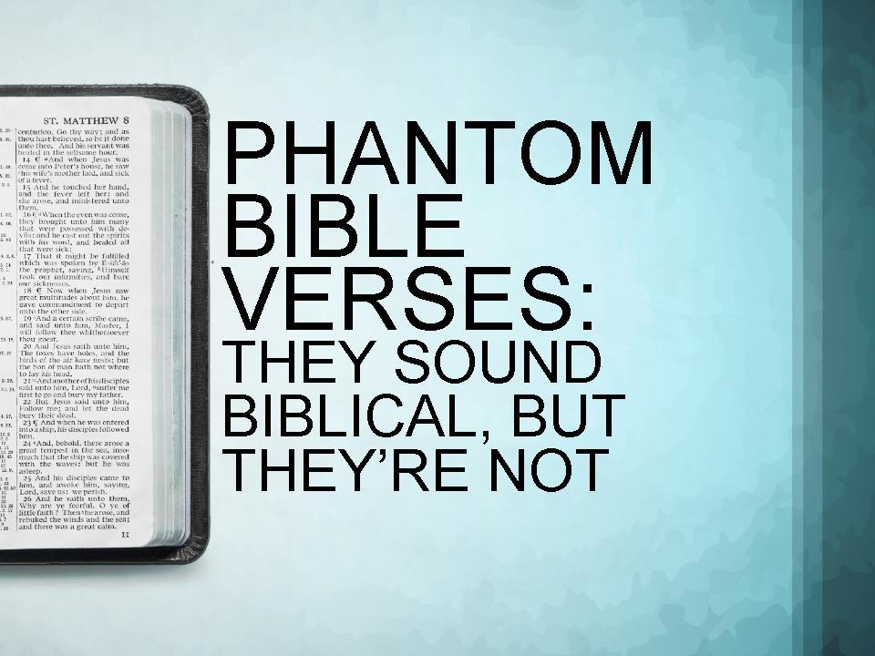 bible verses for graduating seniors | just b.CAUSE
