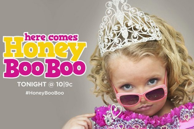 honey-boo-boo-tlc