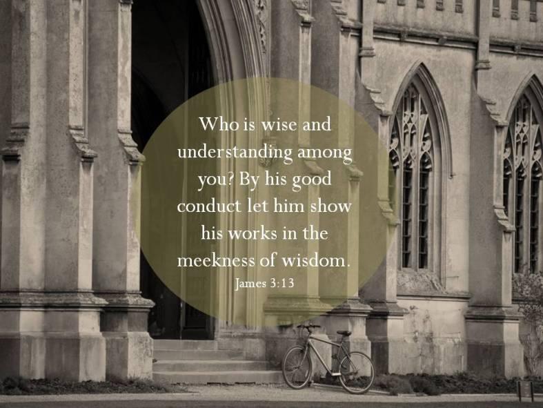 James 3.13-1
