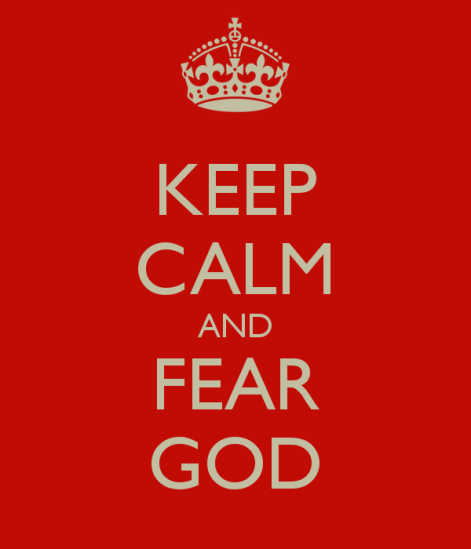 keep-calm-and-fear-god-