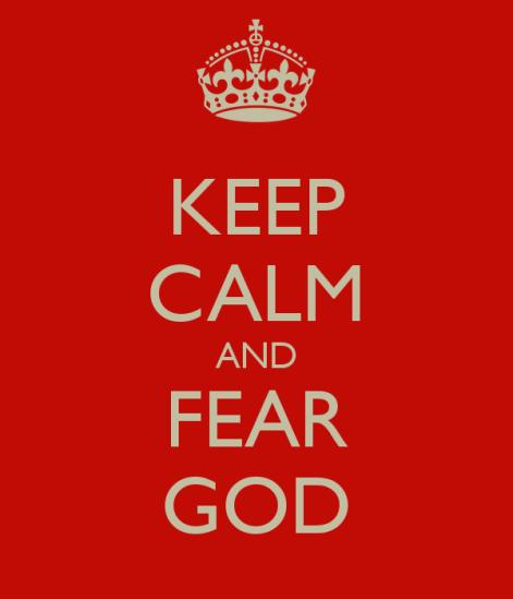 keep-calm-and-fear-god-