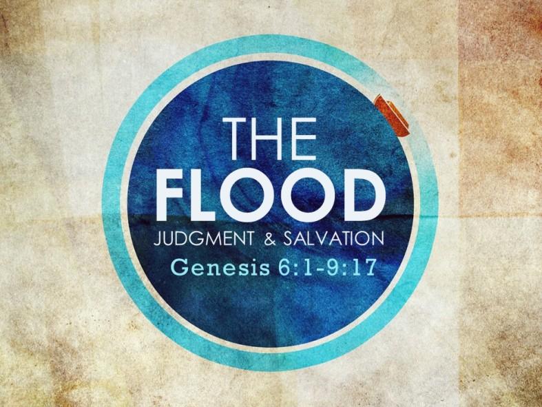 The Flood.jpg