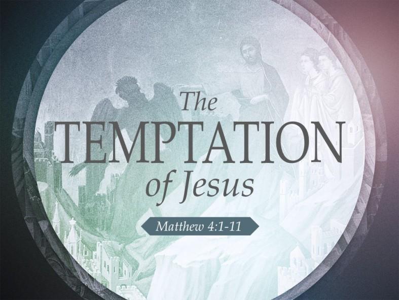 The Temptation of Jesus.jpg