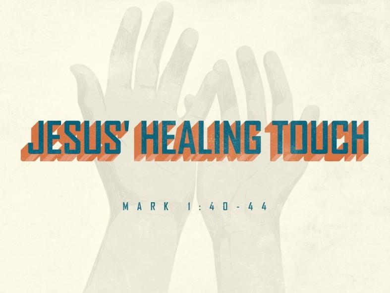 Jesus' Healing Touch.jpg